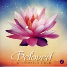 Beloved komplett - Guru Shabad Singh Khalsa