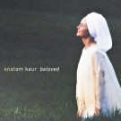 Water of Your Love - Snatam Kaur