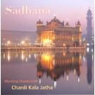 Guru Ram Das Chant - Chardi Kala Jatha