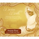 Divine Birth - Snatam Kaur complet
