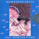 Domain of Shiva - Sat Kartar Kaur complet