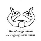 Entwickle die Kraft zu gewinnen - Teil 2 - Yoga-Set