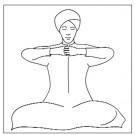 For Equilibrium - Meditation #NM346