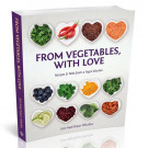 From Vegetables With Love - Siri Ved Kaur Khalsa - eBook