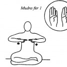 Grundlegende Ausgleichung des Gehirns - 9-Min.-Yoga-Set-Meditation