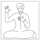 Guru Kriya - Meditation #NM347