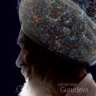 Guru Gobind Singh's Shakti Meditation - Sat Hari Singh