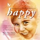 I am Happy - Shakta Kaur