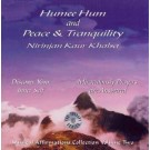 01 Humee Hum - Nirinjan Kaur Khalsa