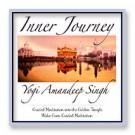 Inner Journey - Yogi Amandeep Singh complet