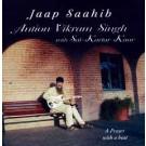 Jaap Saahib - Antion Vikram Singh