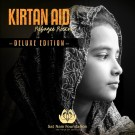 Kirtan Aid - Refugee Rescue Project