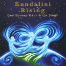 Klezmer Yoga Guru Ram Das - Dev Suroop Kaur & Liv Singh