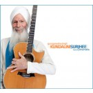 Kundalini Surjhee - Guru Ganesha