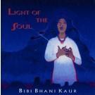 Light of the Soul - Bibi Bhani Kaur