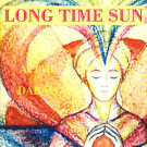 Long Time Sun - Dharm Singh Khalsa