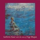 Mangala Charan - Sat Kirin Kaur