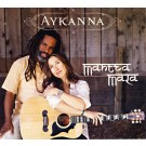 Mantra Mala - Aykanna CD complete
