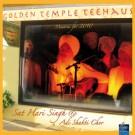 Mantras for 2010 - Live - Sat Hari Singh complet