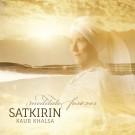 Meditate Forever - Satkirin Kaur complet