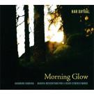 Morning Glow Sadhana - Har Dyal complet