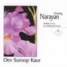 Wahe Guru Wahe Jio Mantra - Dev Suroop Kaur