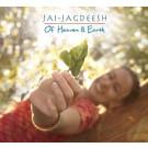 Invocation - Jai Jagdeesh