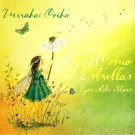 Rain like Tears - Mirabai Ceiba