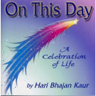 On This Day Closing - Hari Bhajan Kaur