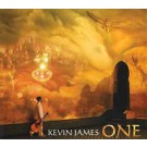 ONE - Kevin James Carroll CD complete