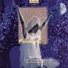 Peace of Mind - Mata Mandir Singh complet