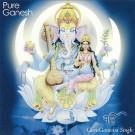 Adi Shakti - Guru Ganesha Singh