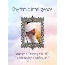 Rhythmic Intelligence - Yogi Bhajan - eBook
