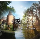 Sadhana for Château Anand - Tera Naam complet