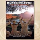 Sadhana Guidelines - Gurucharan Singh Khalsa - eBook