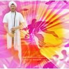 Ek Ong Kar Sat Gur Prasaad - Sat Darshan Singh do Brazil