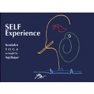 Self Experience - Harijot Kaur - eBook