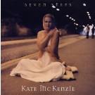 Transcend - Kate McKenzie