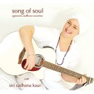 Song of Soul - Siri Sadhana Kaur complet