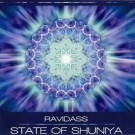Har Haray Haree Wahe Guru - Ravidass
