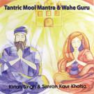 Wahe Guru Groove - Kirtan Singh & Simran Kaur