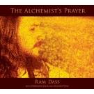 Lullaby - Ram Dass