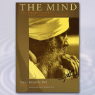 The Mind - Yogi Bhajan, Gurucharan Singh - eBook