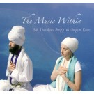 - The Music Within - Sat Darshan Singh & Sirgun Kaur komplett