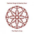 The Heart of Joy | Guru Ram Das Chant - Harkiret Singh