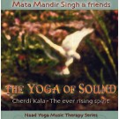 Kundalini Surjhi  - Mata Mandir Singh