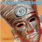 Transformation - Wahe Guru Kaur