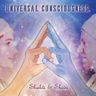 Warm Up Drums - Shakti & Shiva