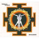 Bhand Jammee-ai - Woman Jammin'  - Benjahmin