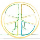 Kundalini Meditation für Lehrerbewusstsein und für unklare Situationen - PDF Dateien
